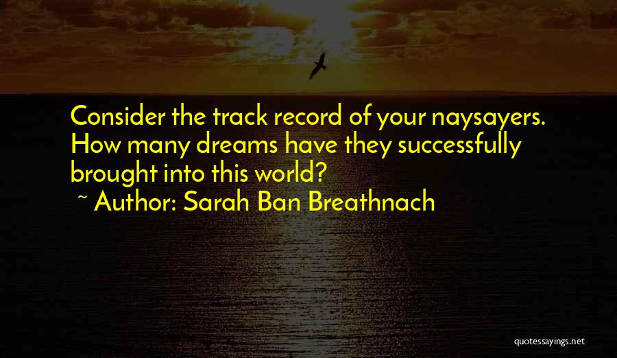 Sarah Ban Breathnach Quotes 1716224