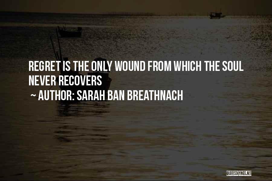 Sarah Ban Breathnach Quotes 1803115