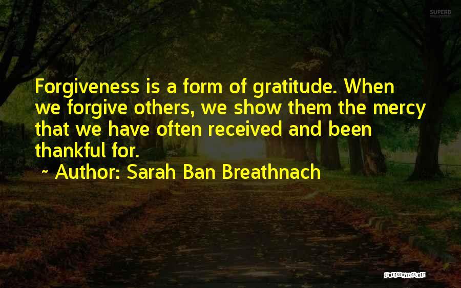 Sarah Ban Breathnach Quotes 1891644