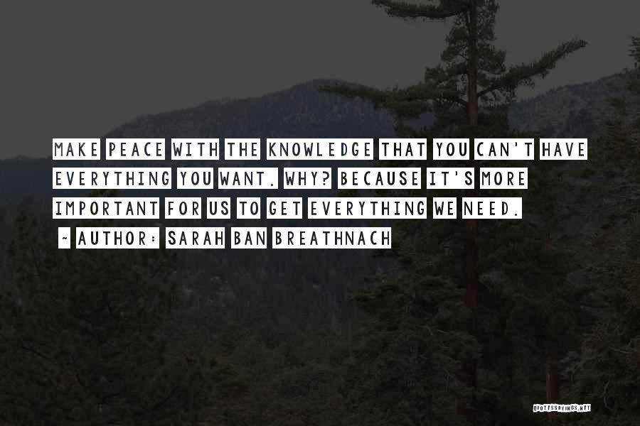 Sarah Ban Breathnach Quotes 1903547