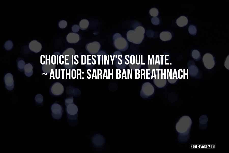 Sarah Ban Breathnach Quotes 1991977