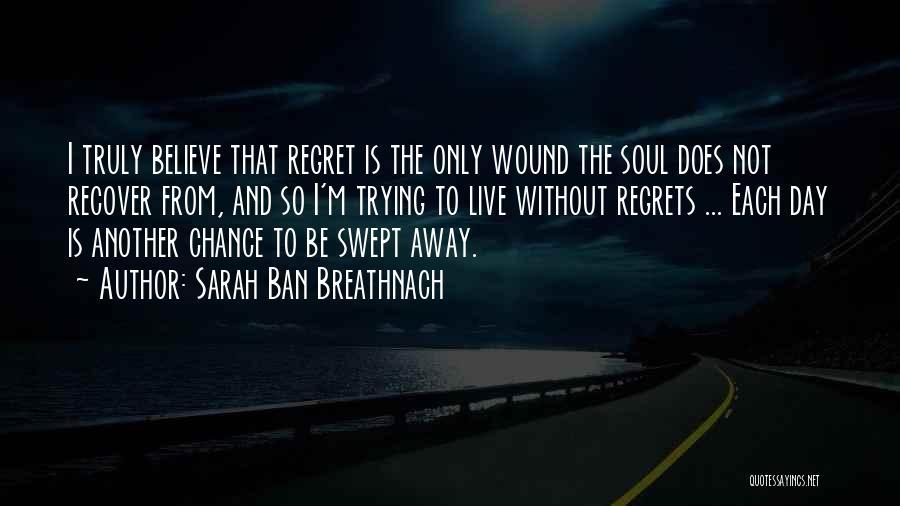 Sarah Ban Breathnach Quotes 2053613