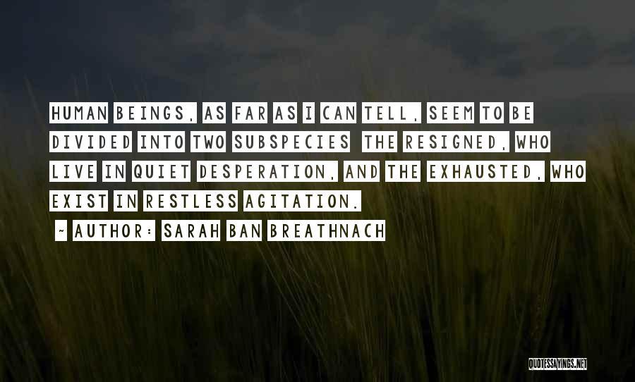 Sarah Ban Breathnach Quotes 2158339
