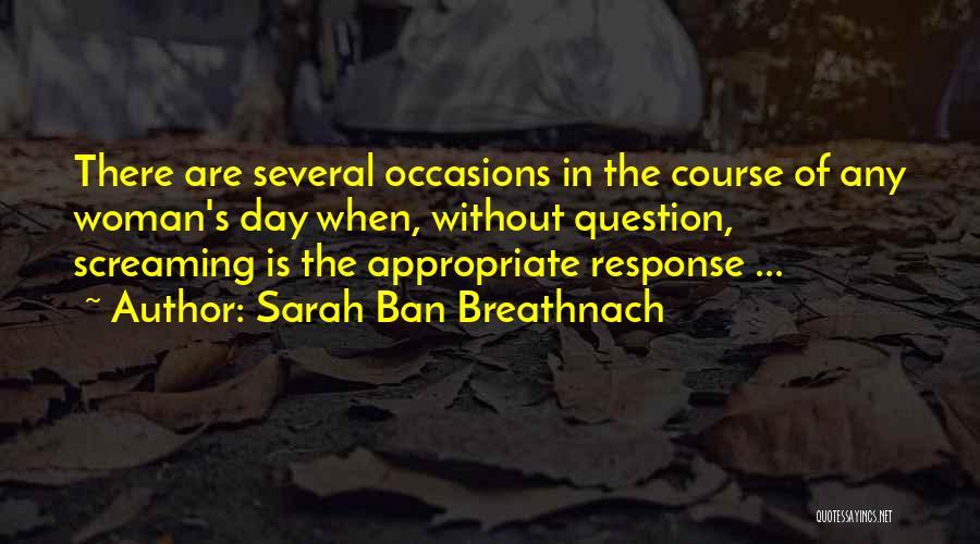 Sarah Ban Breathnach Quotes 2201450