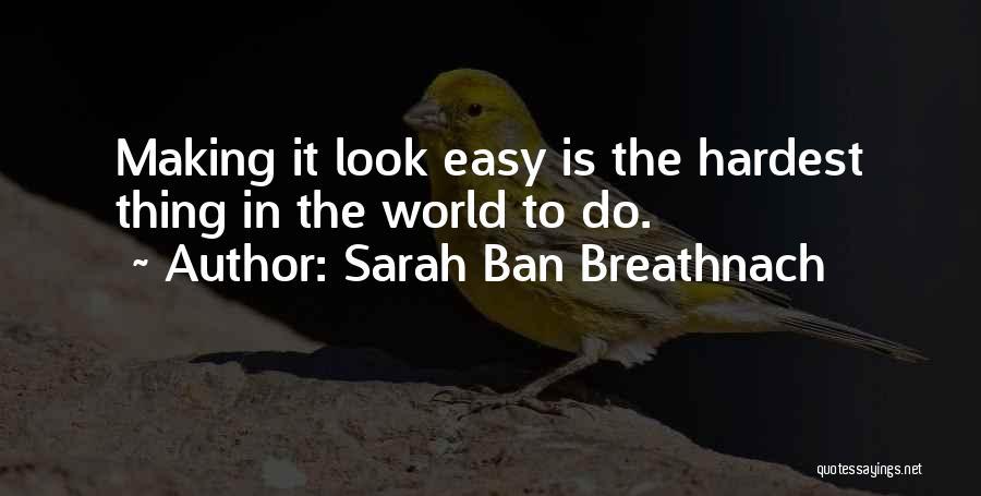 Sarah Ban Breathnach Quotes 406501