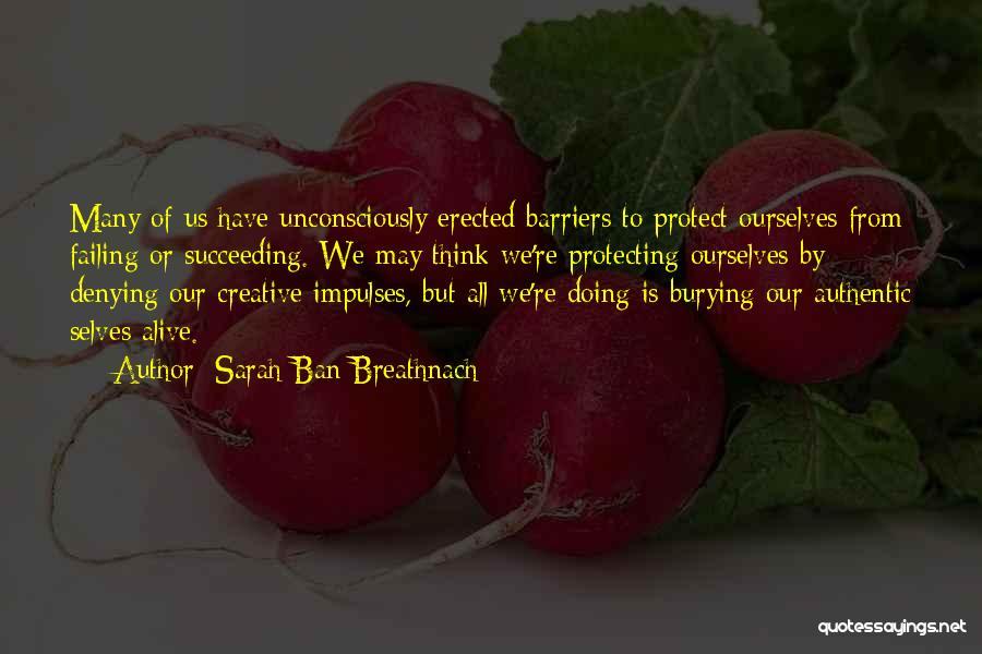 Sarah Ban Breathnach Quotes 458990