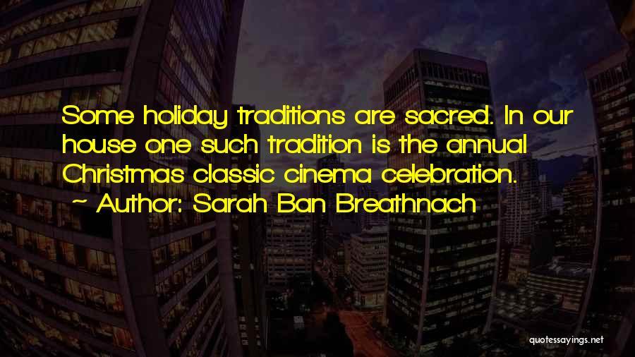 Sarah Ban Breathnach Quotes 585414