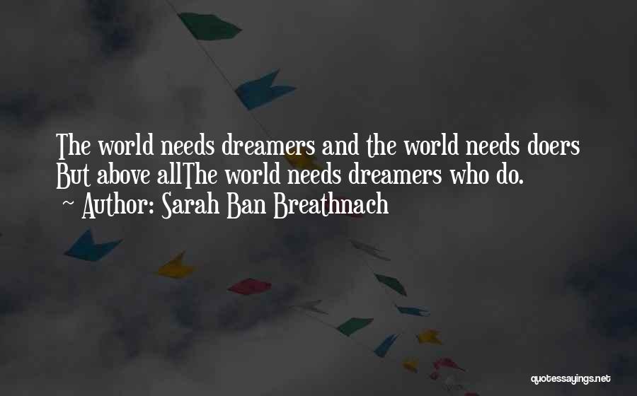 Sarah Ban Breathnach Quotes 597057