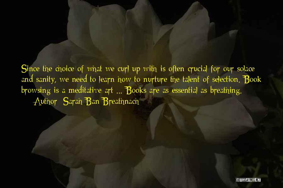 Sarah Ban Breathnach Quotes 638808
