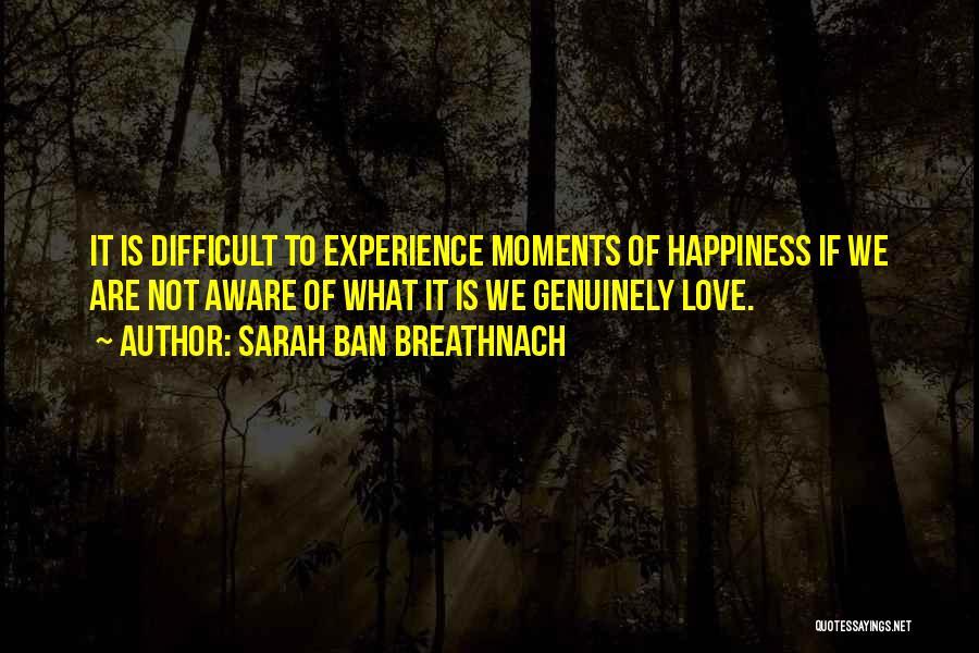 Sarah Ban Breathnach Quotes 662384