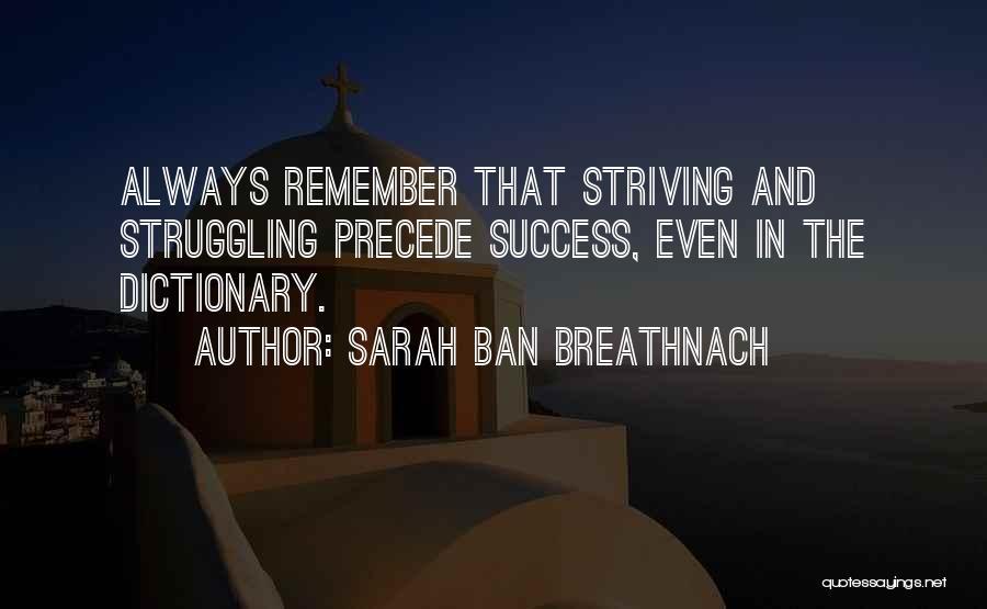 Sarah Ban Breathnach Quotes 662497
