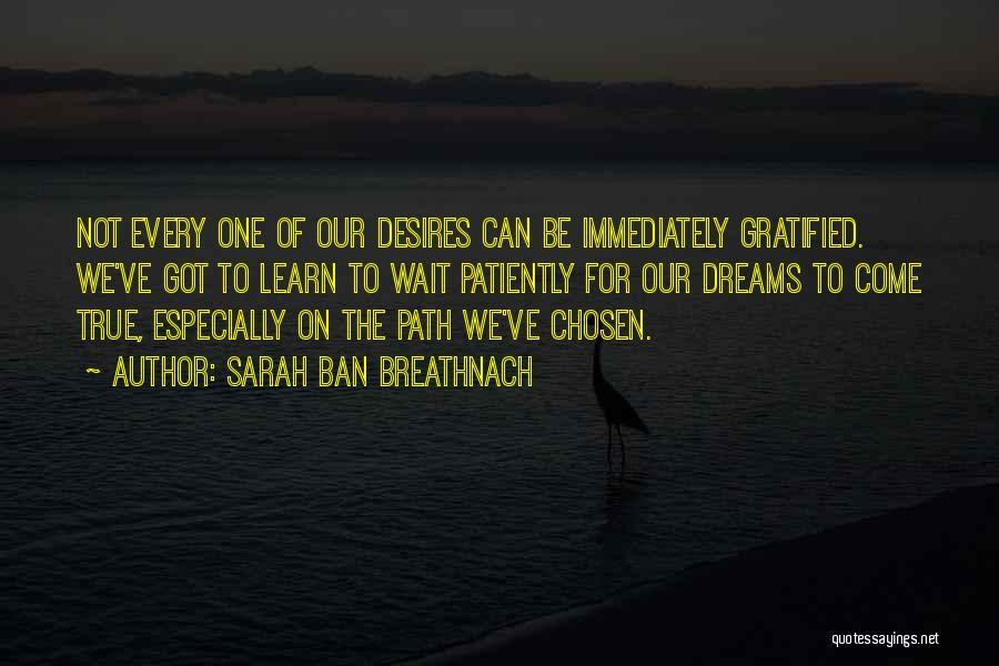 Sarah Ban Breathnach Quotes 713970