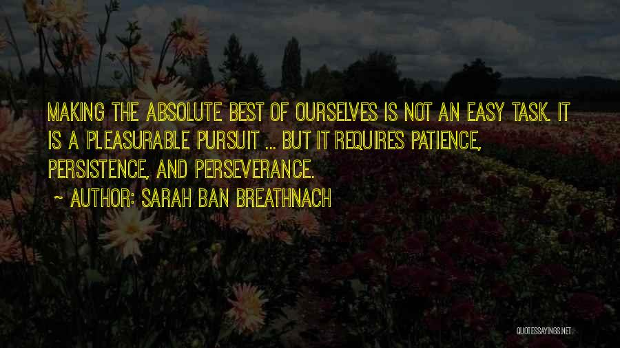 Sarah Ban Breathnach Quotes 932882