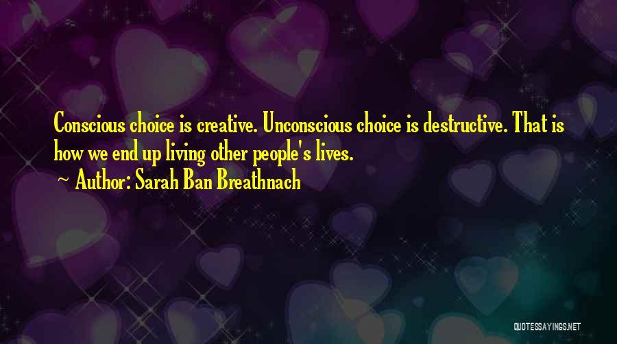 Sarah Ban Breathnach Quotes 993960