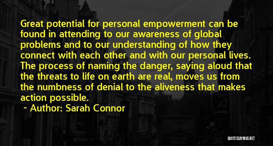 Sarah Connor Quotes 2021879