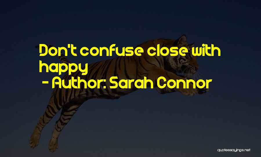 Sarah Connor Quotes 2116081
