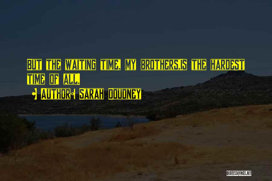 Sarah Doudney Quotes 1153120