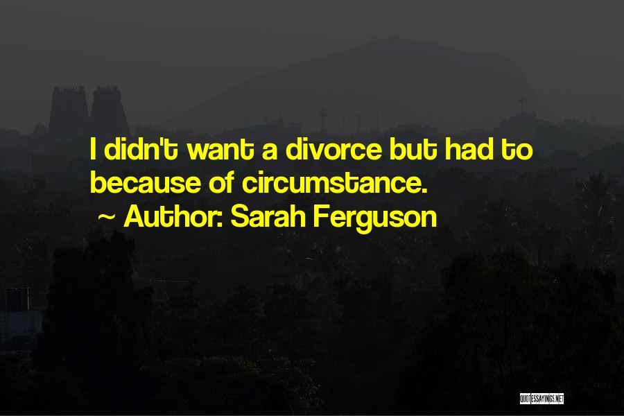 Sarah Ferguson Quotes 1396939