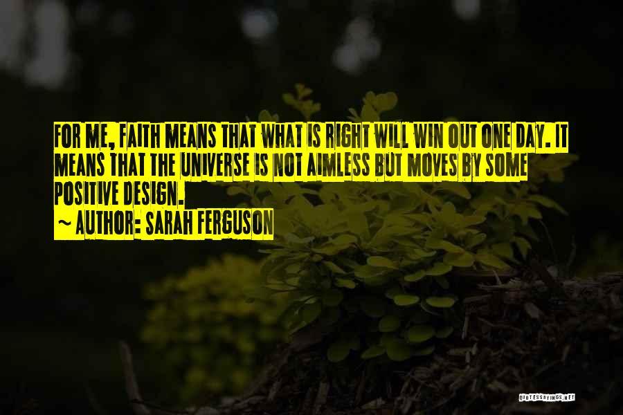 Sarah Ferguson Quotes 828623
