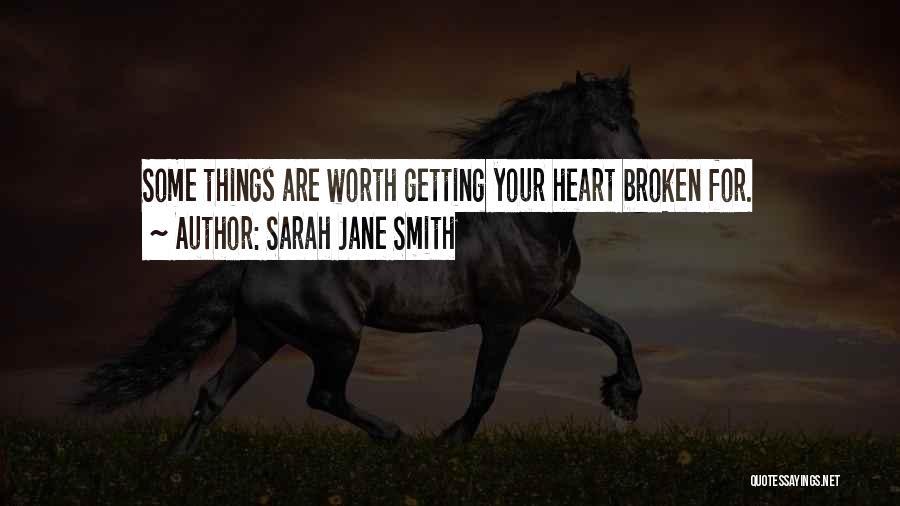 Sarah Jane Smith Quotes 1551186
