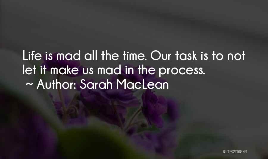 Sarah MacLean Quotes 1210325