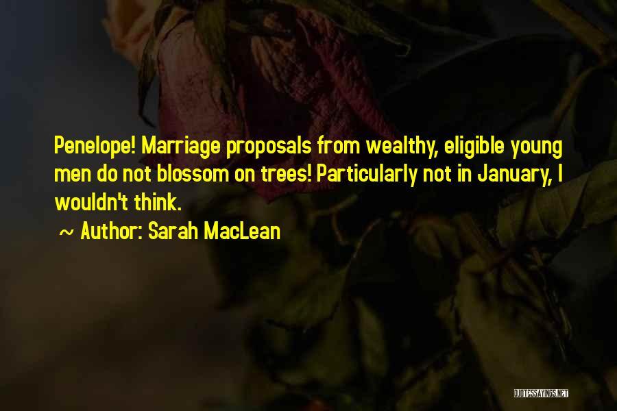 Sarah MacLean Quotes 1843520