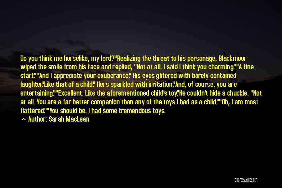 Sarah MacLean Quotes 2020018
