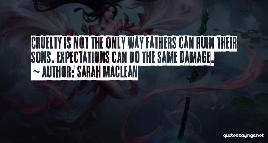 Sarah MacLean Quotes 689479