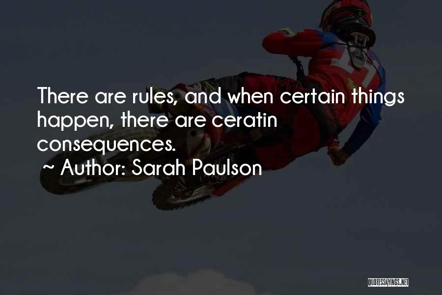 Sarah Paulson Quotes 1344659