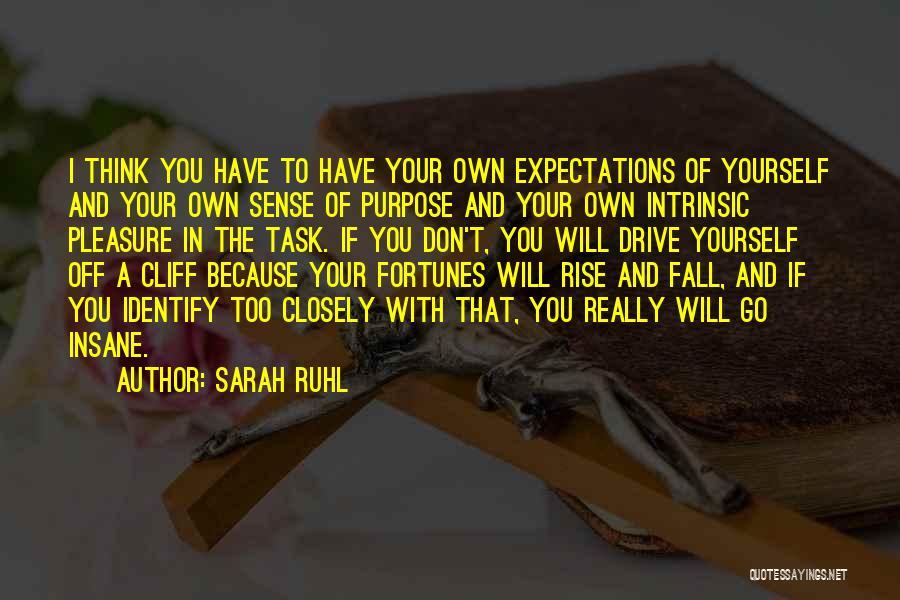 Sarah Ruhl Quotes 289237