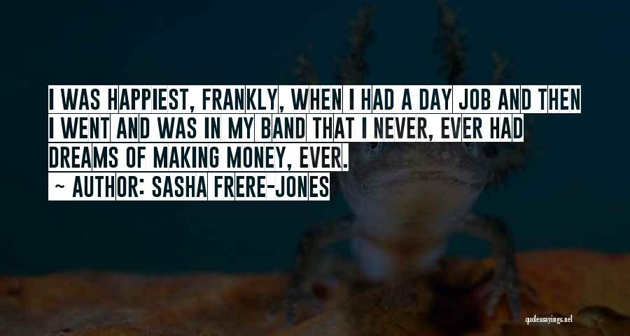 Sasha Frere-Jones Quotes 1799648