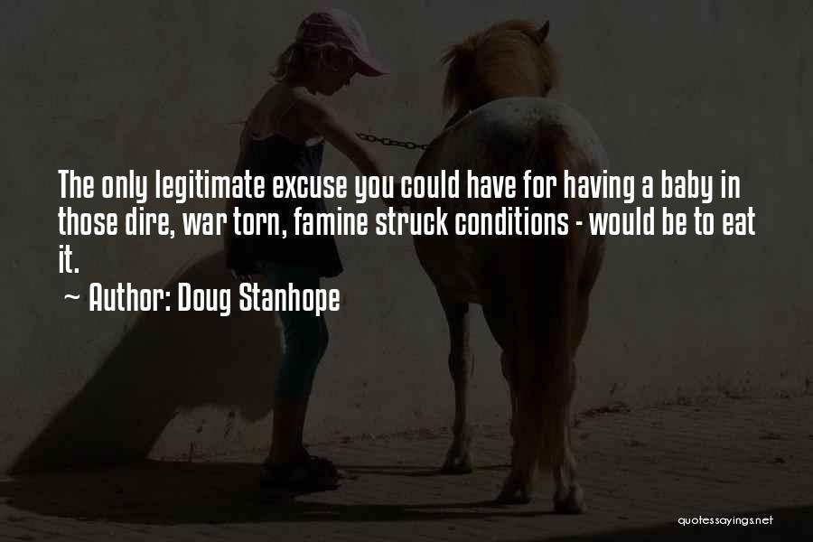 Saving Elliot Quotes By Doug Stanhope