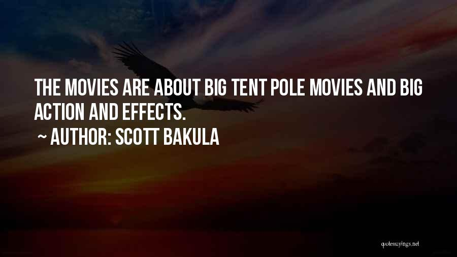 Scott Bakula Quotes 1141560