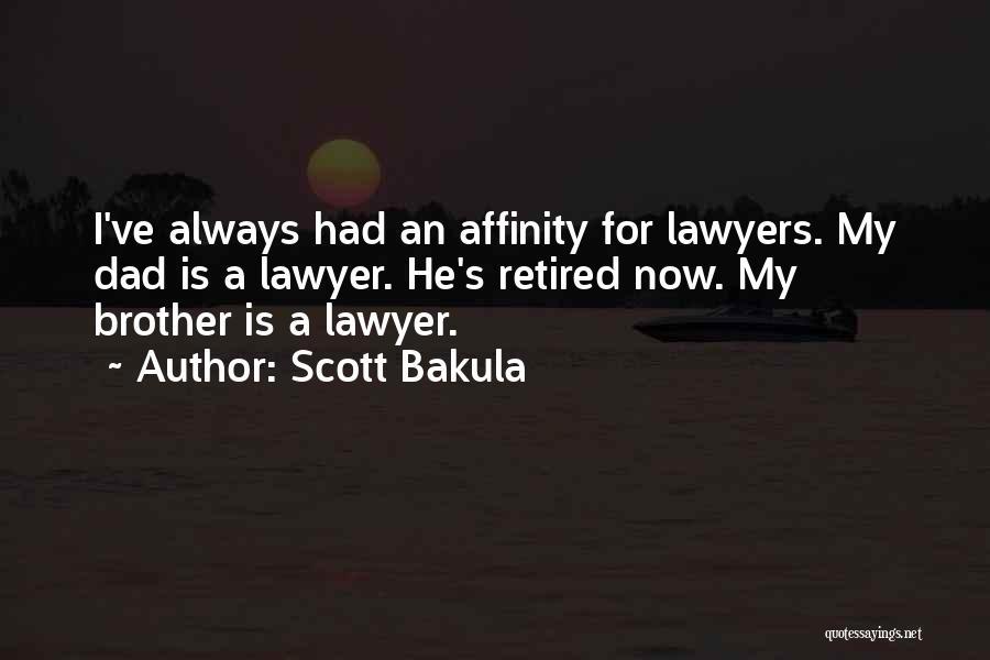 Scott Bakula Quotes 938950