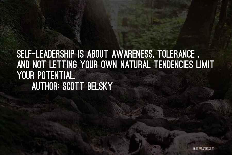 Scott Belsky Quotes 2023197