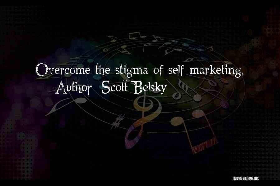Scott Belsky Quotes 926767