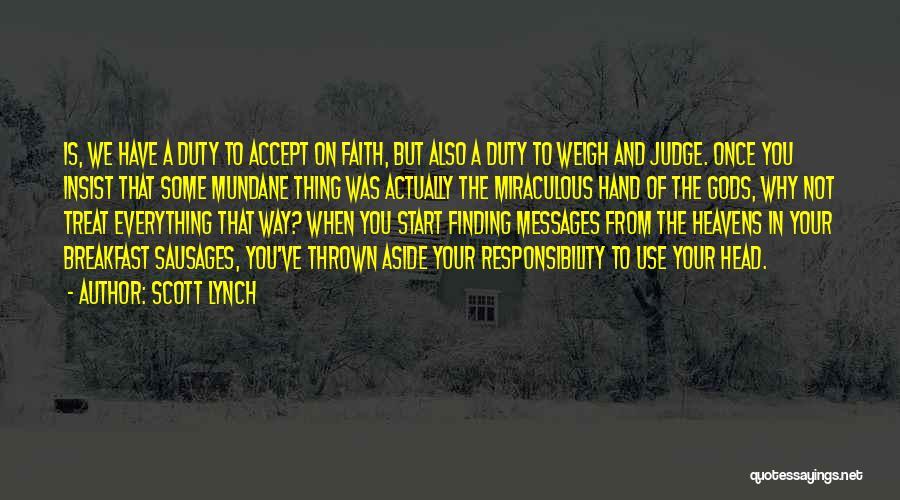 Scott Lynch Quotes 1434382