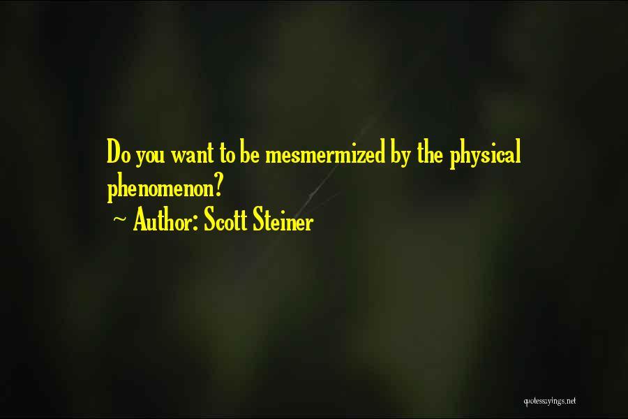 Scott Steiner Quotes 1024293