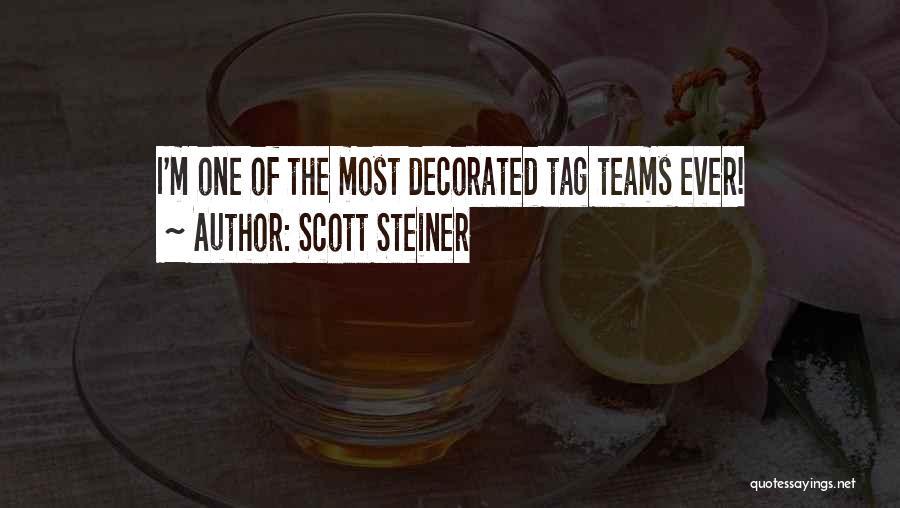 Scott Steiner Quotes 200656