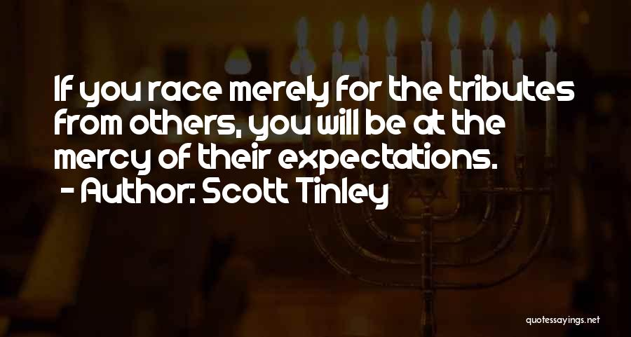 Scott Tinley Quotes 1749555