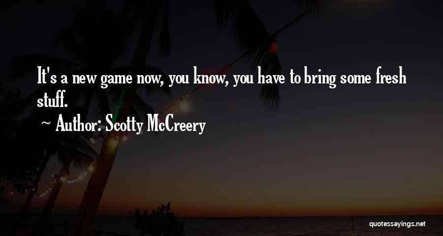 Scotty McCreery Quotes 1182562