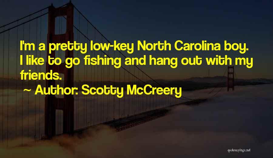 Scotty McCreery Quotes 1399051