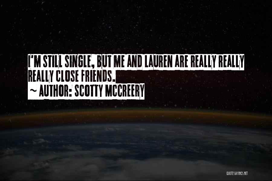 Scotty McCreery Quotes 1425830