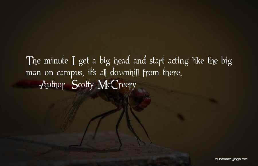 Scotty McCreery Quotes 1747238
