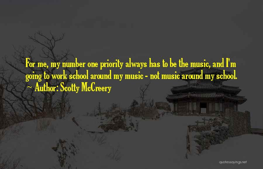 Scotty McCreery Quotes 1782847
