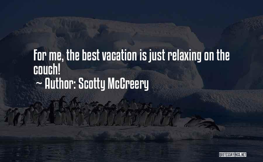 Scotty McCreery Quotes 1814698