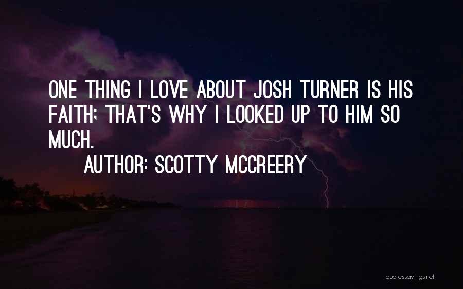 Scotty McCreery Quotes 2026154