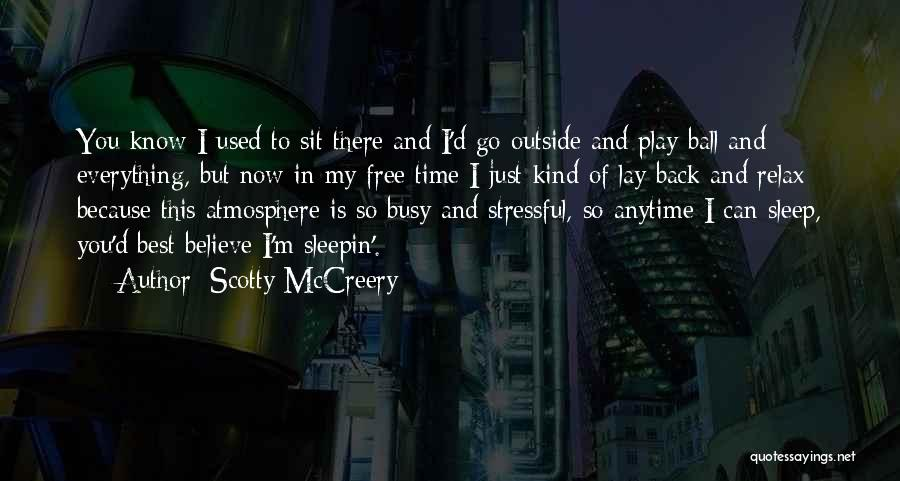 Scotty McCreery Quotes 2044854