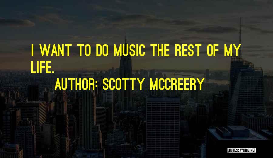 Scotty McCreery Quotes 2188667