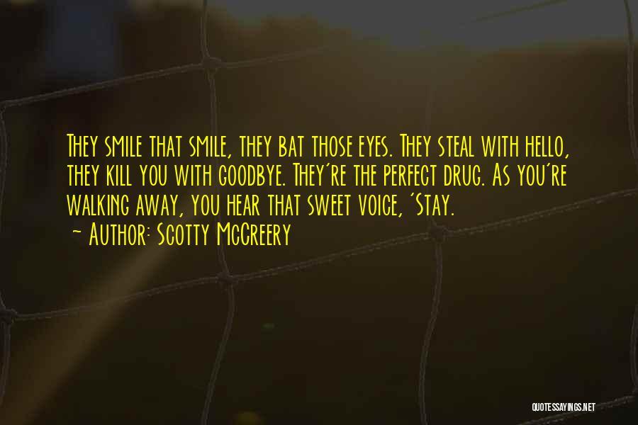 Scotty McCreery Quotes 375101